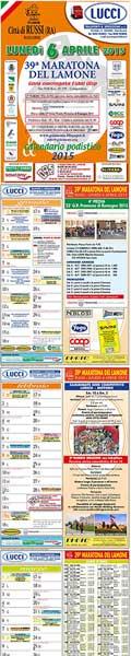 Calendario Civile