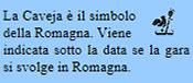 Caveja Romagna