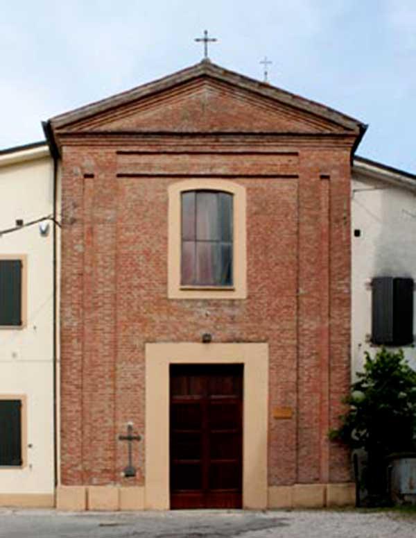 Velocità datazione Ravenna